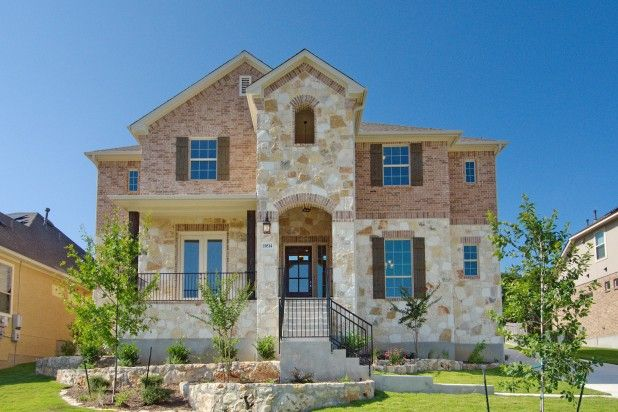 10514 Springcroft Court, Alamo Ranch, TX Homes & Land - Real Estate