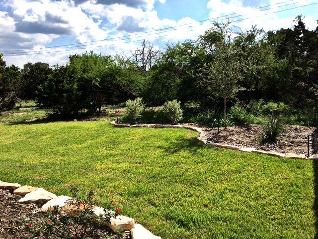 22835 Estacado, Cibolo Canyons, TX Homes & Land - Real Estate