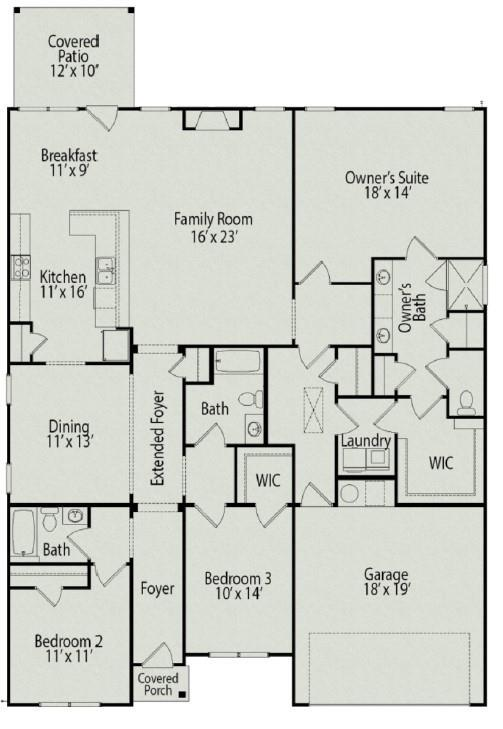 http://partners-dynamic.bdxcdn.com/Images/Homes/Smith4827/max1500_33882771-190423.jpg
