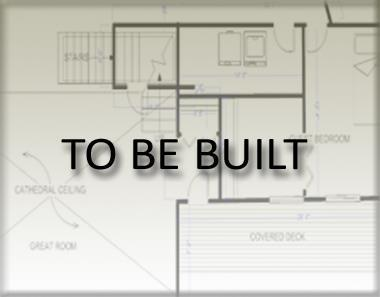 http://partners-dynamic.bdxcdn.com/Images/Homes/Smith4827/max1500_33882829-190423.jpg