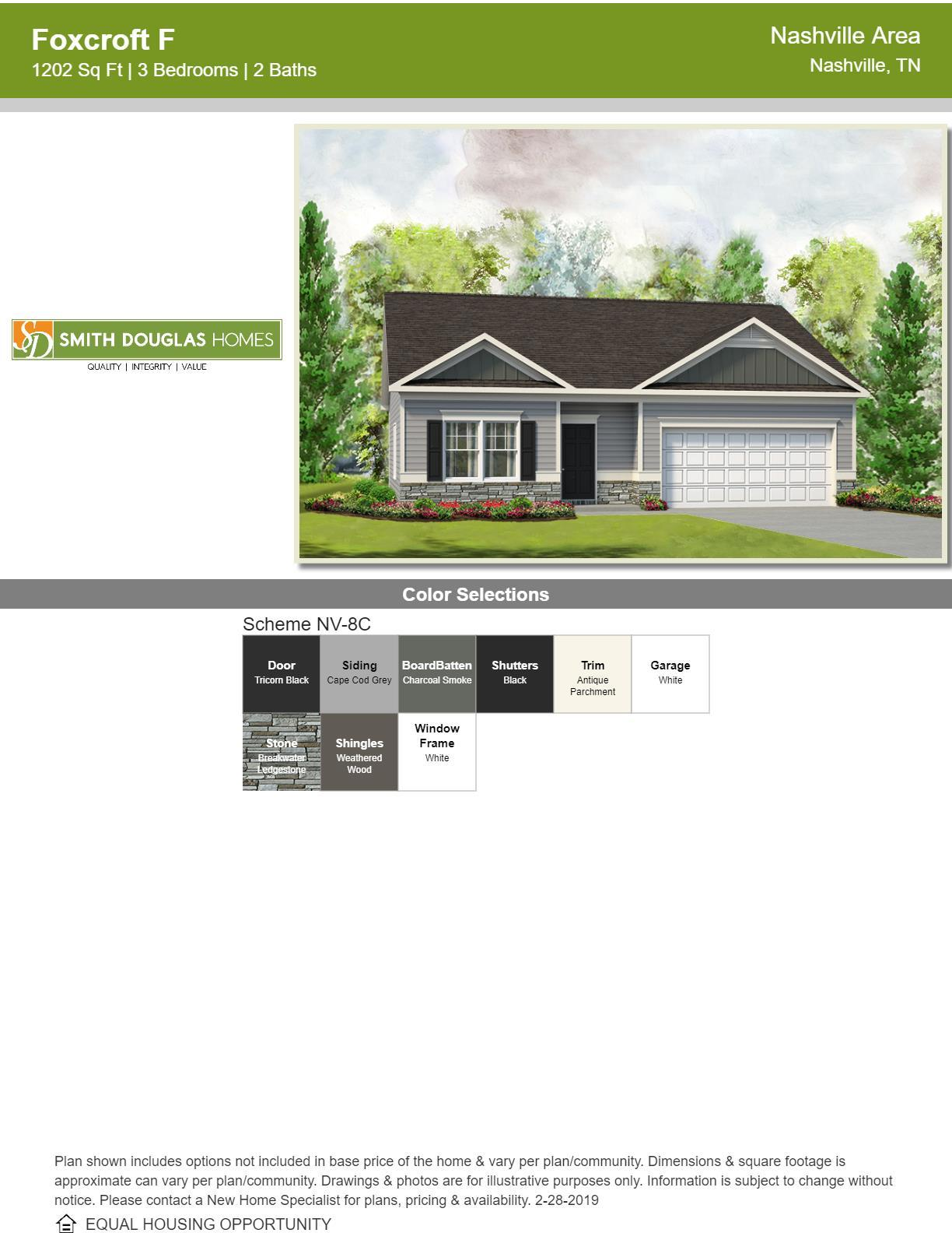 http://partners-dynamic.bdxcdn.com/Images/Homes/Smith4827/max1500_34050230-190430.jpg