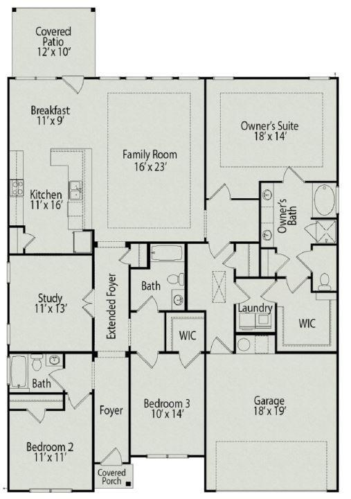 http://partners-dynamic.bdxcdn.com/Images/Homes/Smith4827/max1500_35726419-190918.jpg