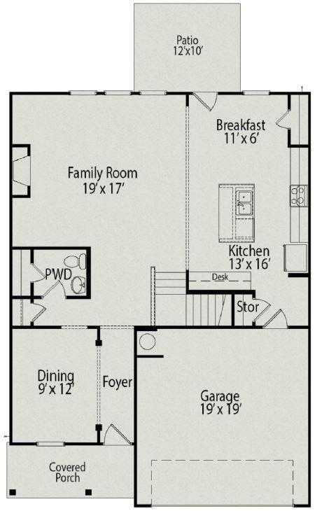 http://partners-dynamic.bdxcdn.com/Images/Homes/Smith4827/max1500_35726421-190628.jpg
