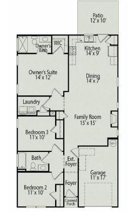 http://partners-dynamic.bdxcdn.com/Images/Homes/Smith4827/max1500_35815388-190731.jpg