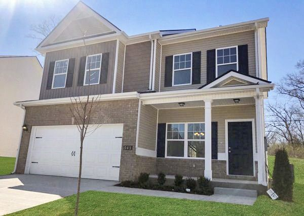 http://partners-dynamic.bdxcdn.com/Images/Homes/Smith4827/max1500_36399450-200118.jpg