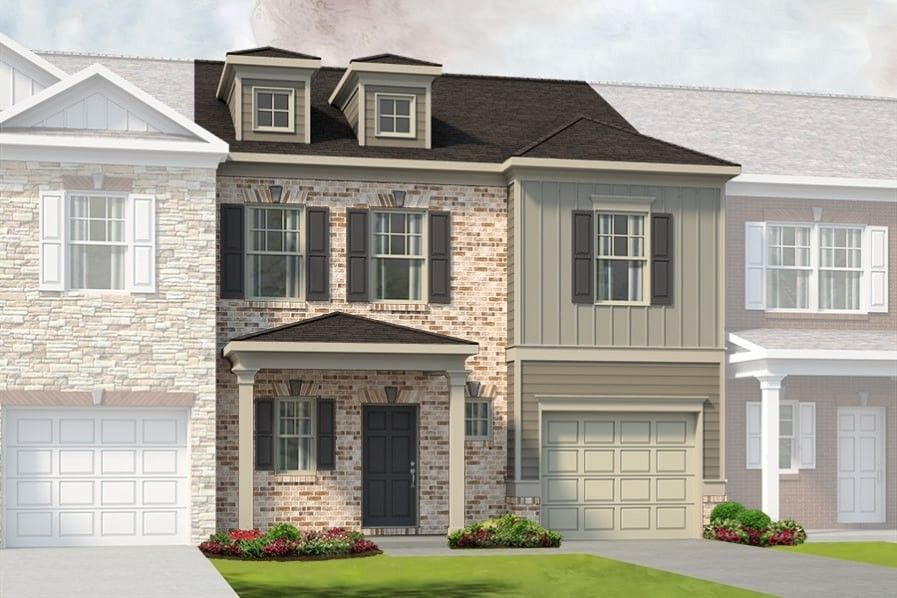 http://partners-dynamic.bdxcdn.com/Images/Homes/Smith4827/max1500_38900935-191031.jpg