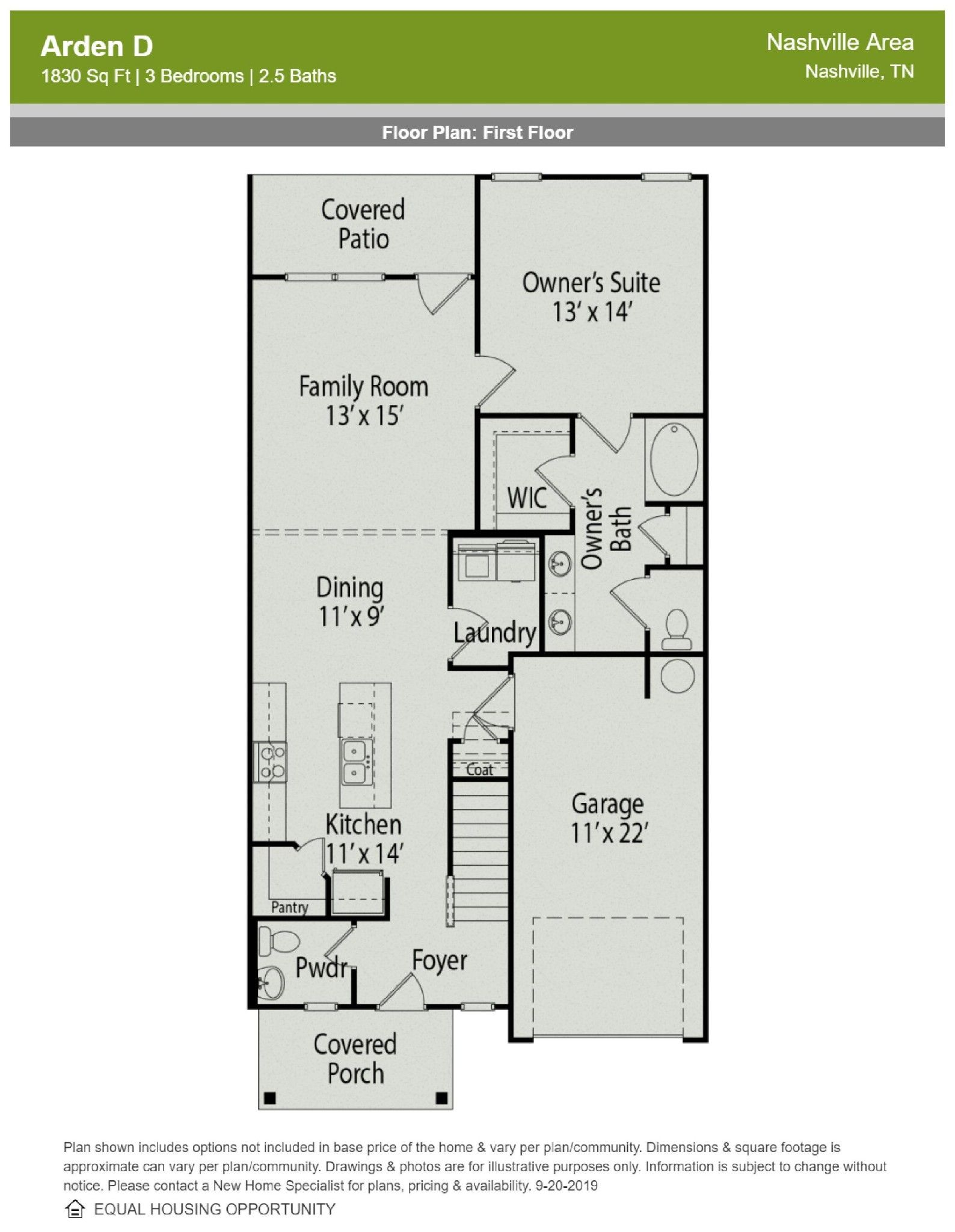 http://partners-dynamic.bdxcdn.com/Images/Homes/Smith4827/max1500_38900941-191031.jpg