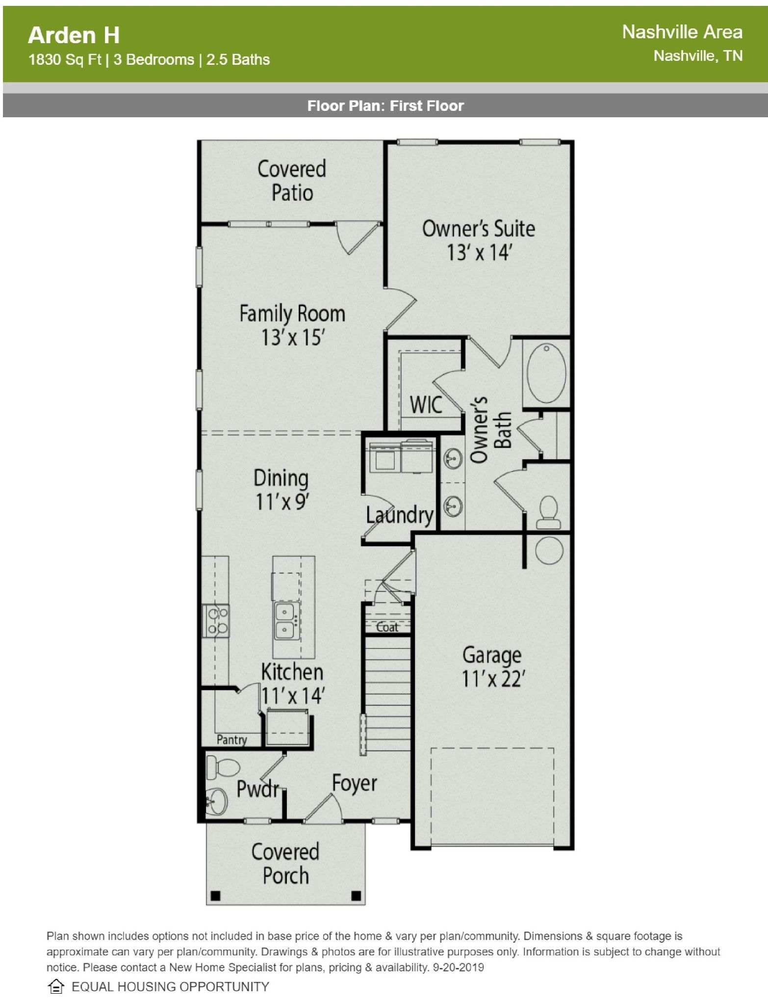 http://partners-dynamic.bdxcdn.com/Images/Homes/Smith4827/max1500_38951905-191103.jpg