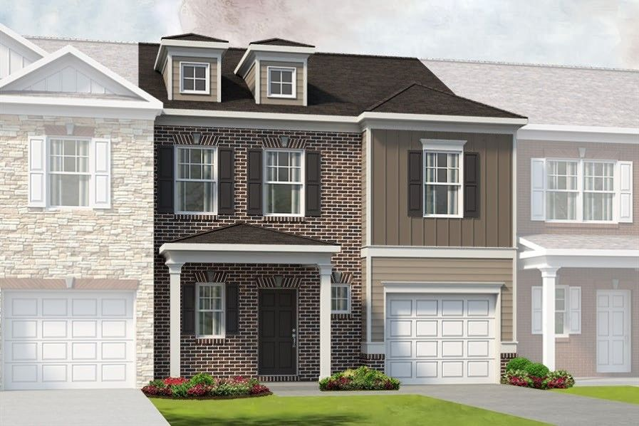 http://partners-dynamic.bdxcdn.com/Images/Homes/Smith4827/max1500_41161414-200209.jpg