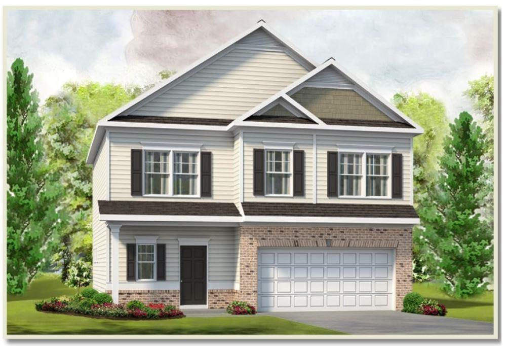 http://partners-dynamic.bdxcdn.com/Images/Homes/Smith4827/max1500_37586383-190830.jpg