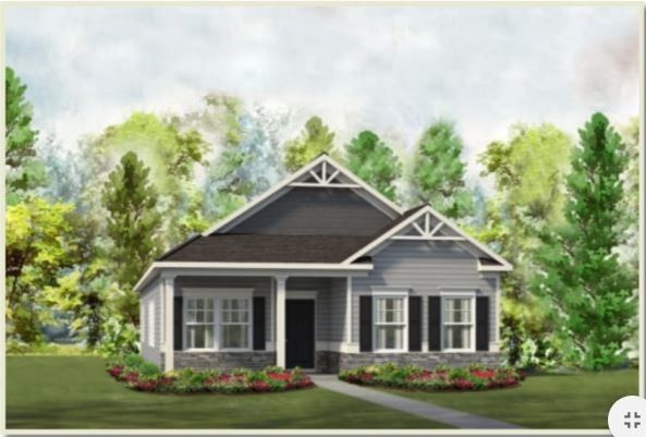 http://partners-dynamic.bdxcdn.com/Images/Homes/Smith4827/max1500_40329139-200310.jpg