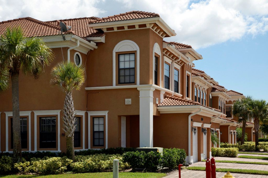 Photo of Villa Medici in Fort Myers, FL 33908