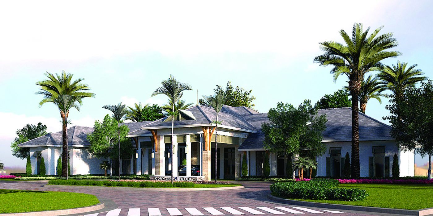 Photo of Residences at Banyan Cay in West Palm Beach, FL 33401