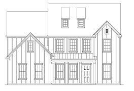 806 Sam, Allen, TX Homes & Land - Real Estate
