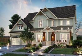 1112 Spencer, Allen, TX Homes & Land - Real Estate