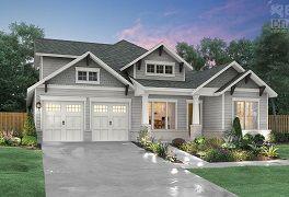 1103 Van, Allen, TX Homes & Land - Real Estate