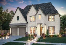 1107 Spencer, Allen, TX Homes & Land - Real Estate
