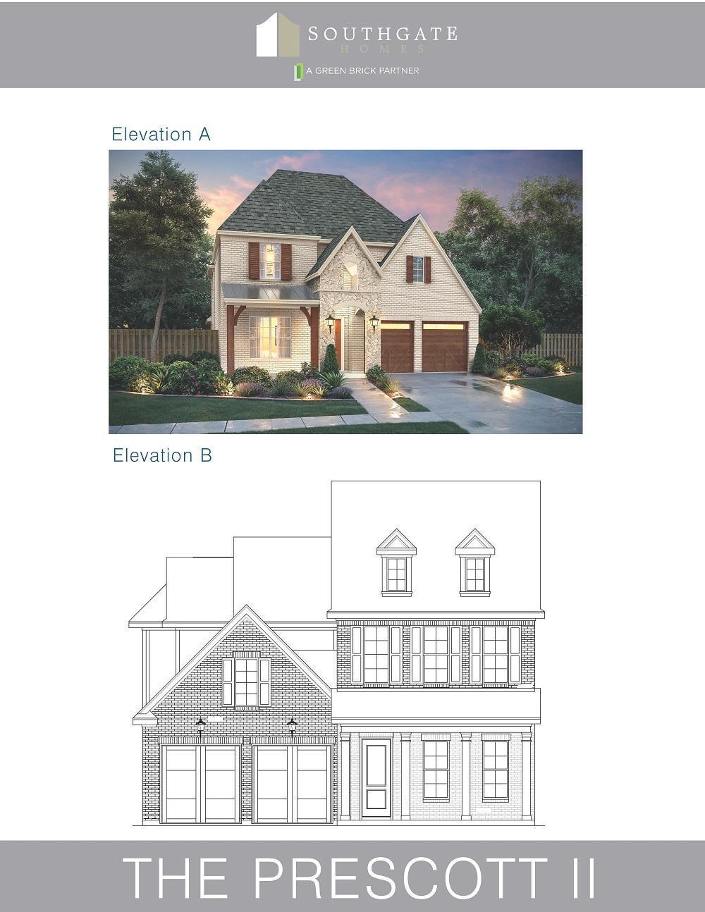 http://partners-dynamic.bdxcdn.com/Images/Homes/South40812/max1500_34162791-190507.jpg