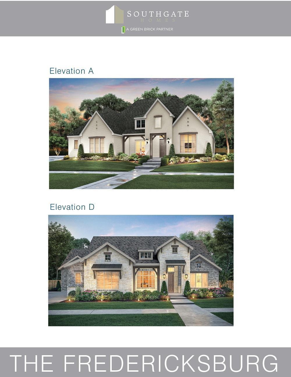 http://partners-dynamic.bdxcdn.com/Images/Homes/South40812/max1500_34268506-190513.jpg