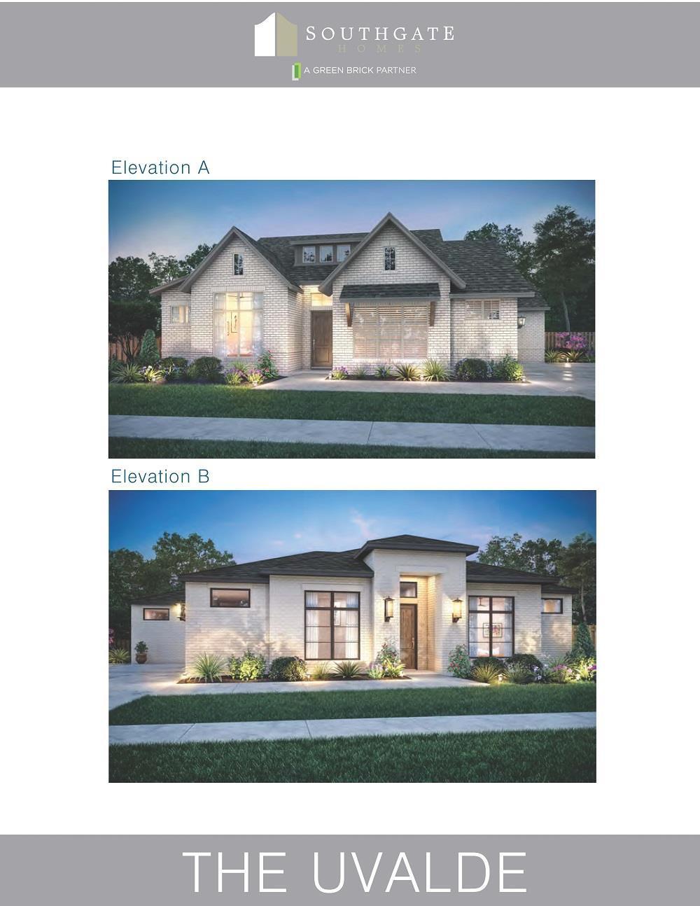 http://partners-dynamic.bdxcdn.com/Images/Homes/South40812/max1500_34271046-190513.jpg
