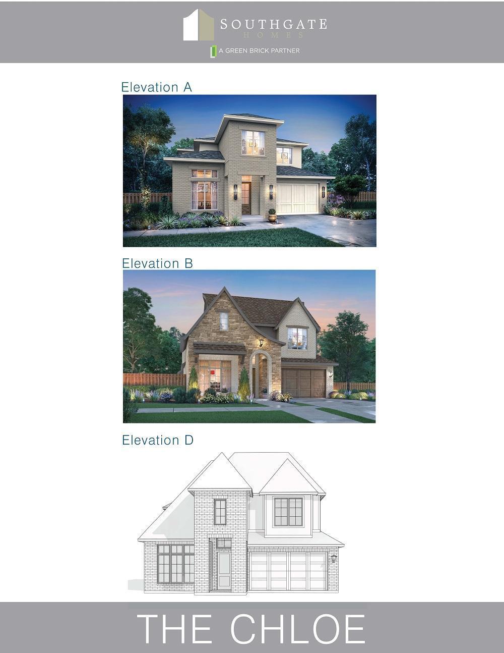http://partners-dynamic.bdxcdn.com/Images/Homes/South40812/max1500_34411931-190521.jpg