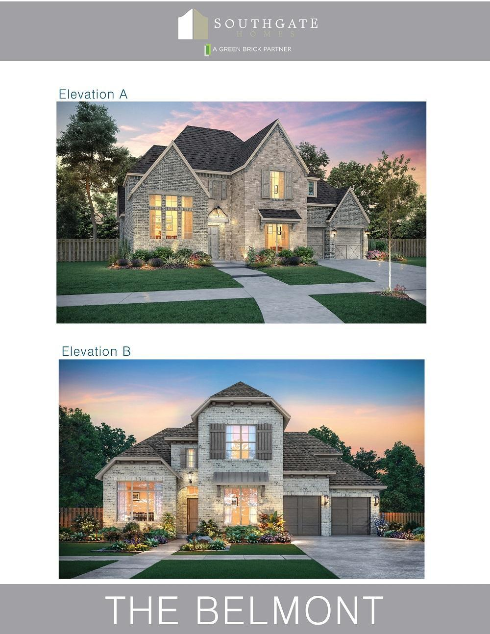 http://partners-dynamic.bdxcdn.com/Images/Homes/South40812/max1500_34434551-190522.jpg
