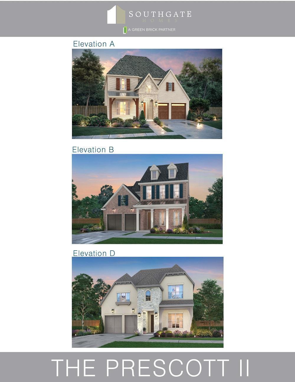 http://partners-dynamic.bdxcdn.com/Images/Homes/South40812/max1500_35507194-190619.jpg