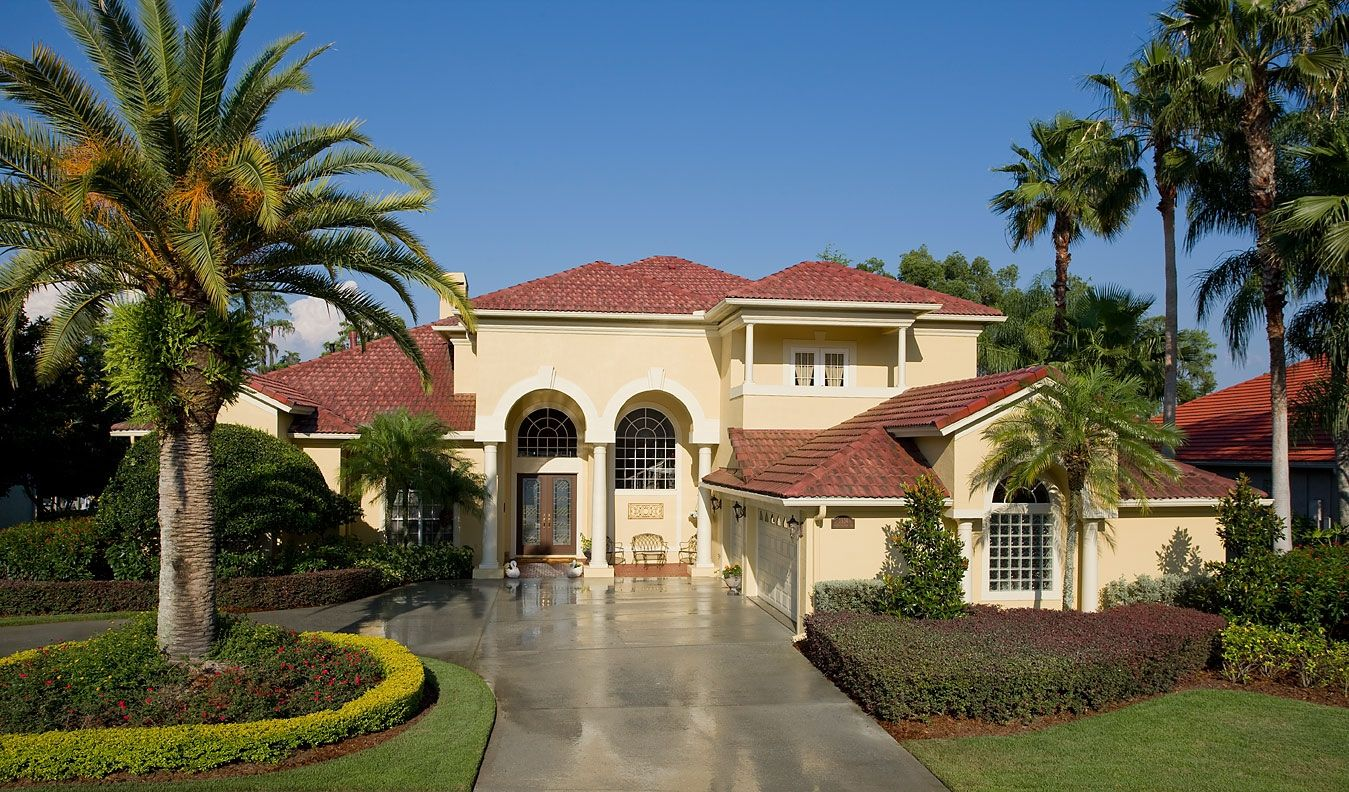 Photo of Southern Crafted Homes in New Port Richey, FL 34655