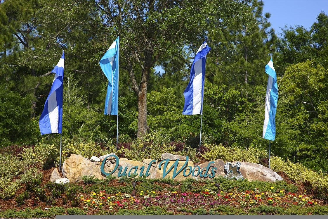Photo of The Preserve at Quail Woods in Wesley Chapel, FL 33544