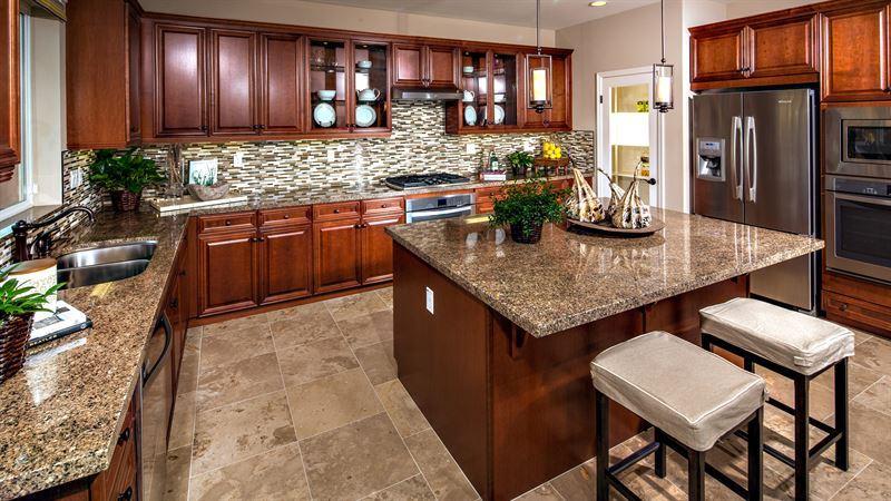 Photo Of Residence 3 In San Bernardino, CA 92407
