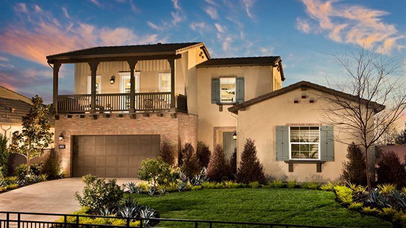 Loomis real estate and homes for sale topix for Granite city topix