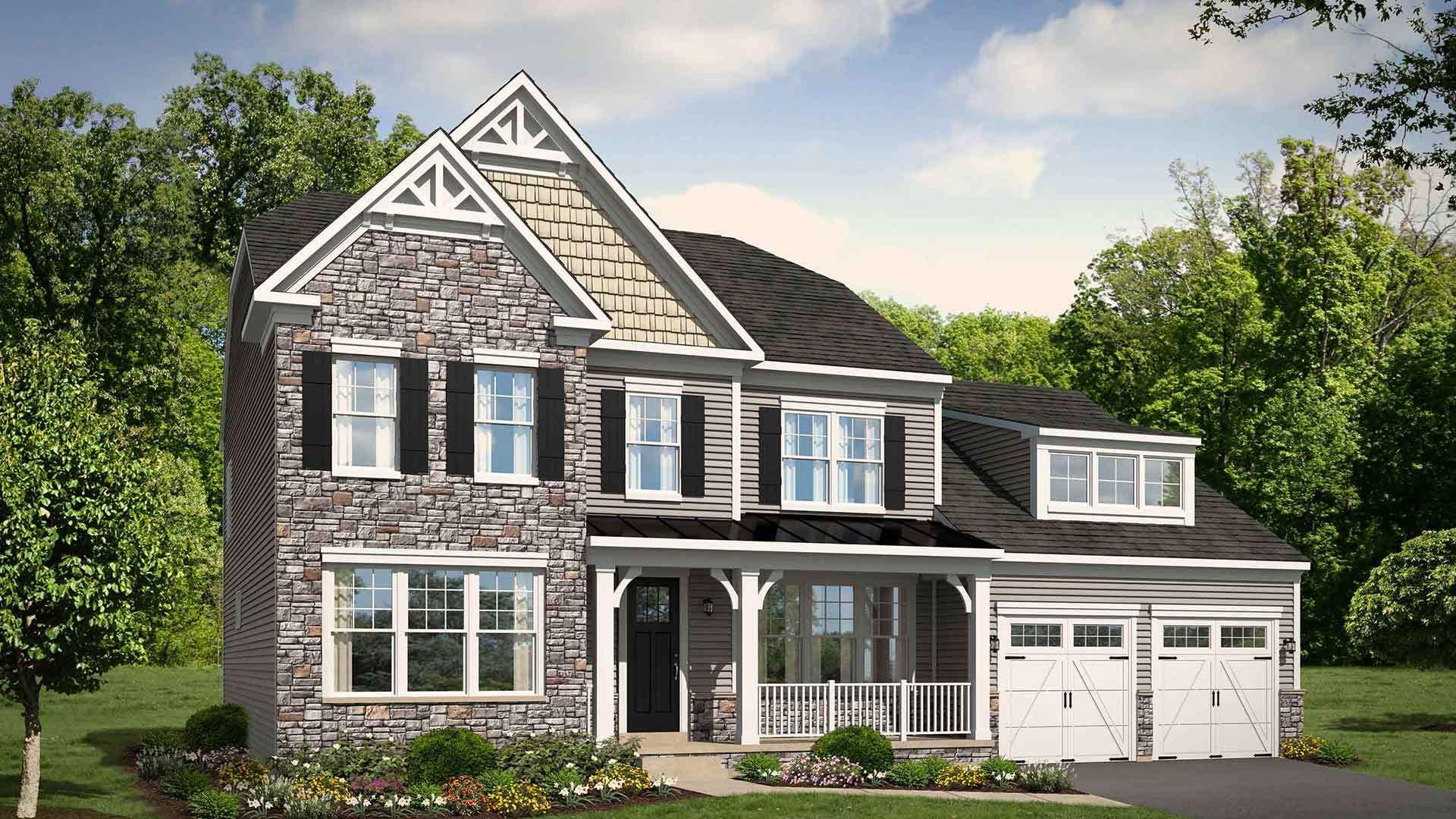 Virginia Beach Birchwood Home Sales