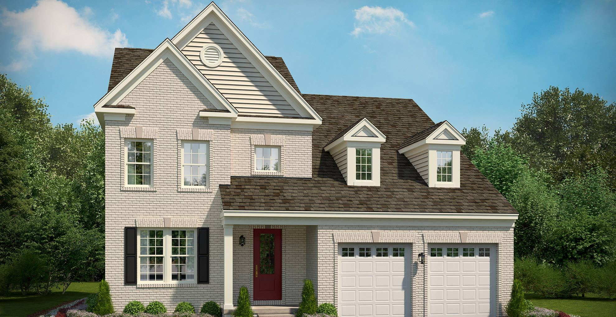 george county singles Zillow has 5756 homes for sale in prince georges county md view listing  photos, review sales  ravenna plan, beechtree singles ryan homes open:  mon.