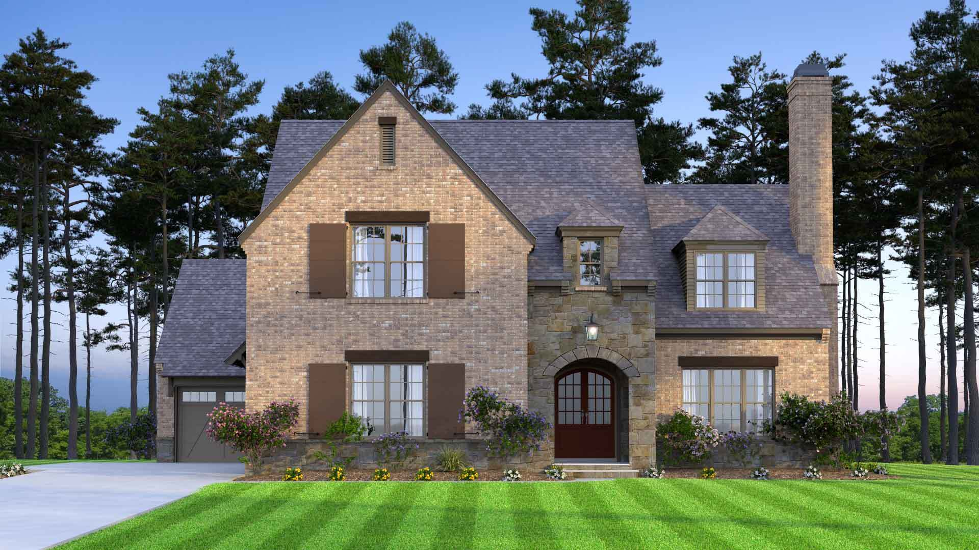 The River Club, Suwanee, GA Homes & Land - Real Estate