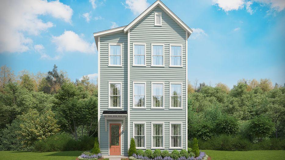 North Charleston Real Estate, North Charleston Real Estate