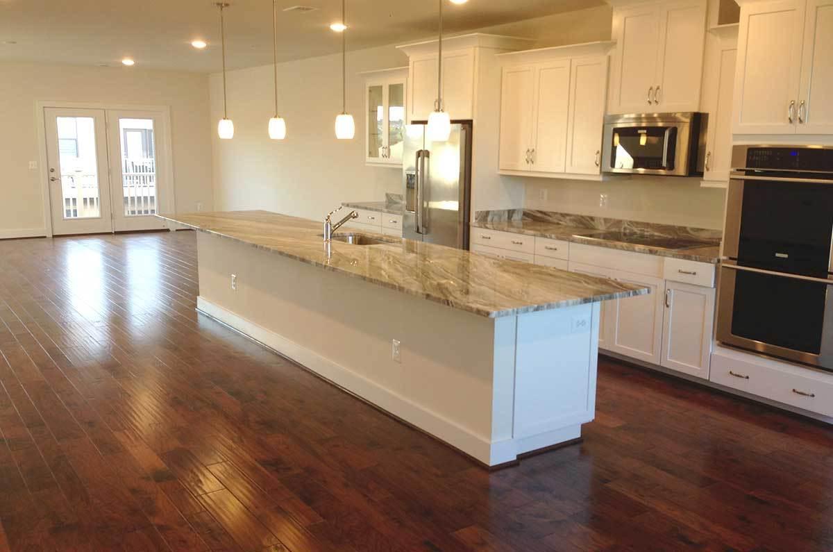 Real Estate at 44890 Tiverton Square, Ashburn in Loudoun County, VA 20147