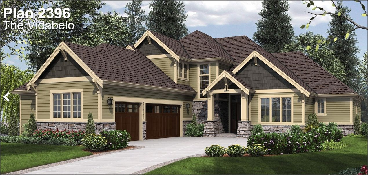 stanton homes stanton homes build on your lot graystone park a 1220430 apex nc new home