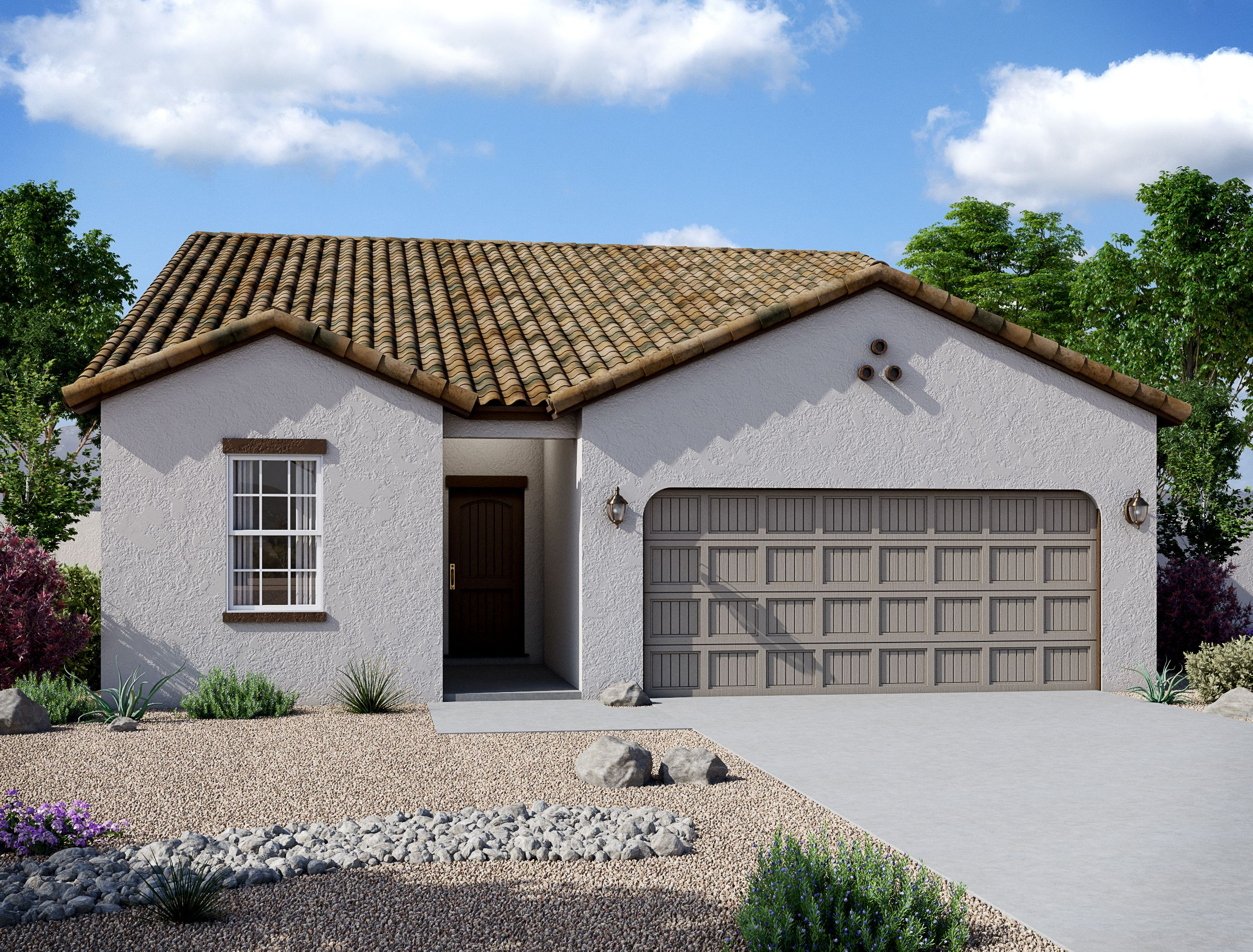 http://partners-dynamic.bdxcdn.com/Images/Homes/StarlightHomes/max1500_30865190-181130.jpg