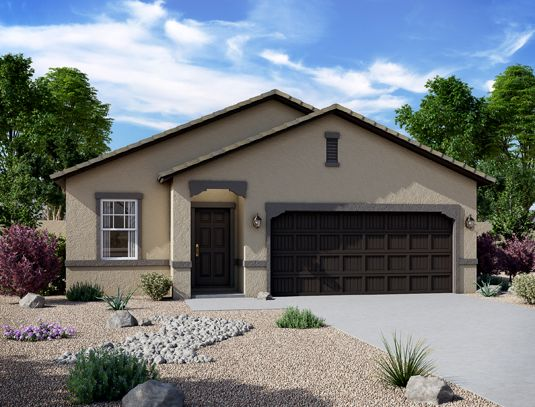 http://partners-dynamic.bdxcdn.com/Images/Homes/StarlightHomes/max1500_34329696-190928.jpg