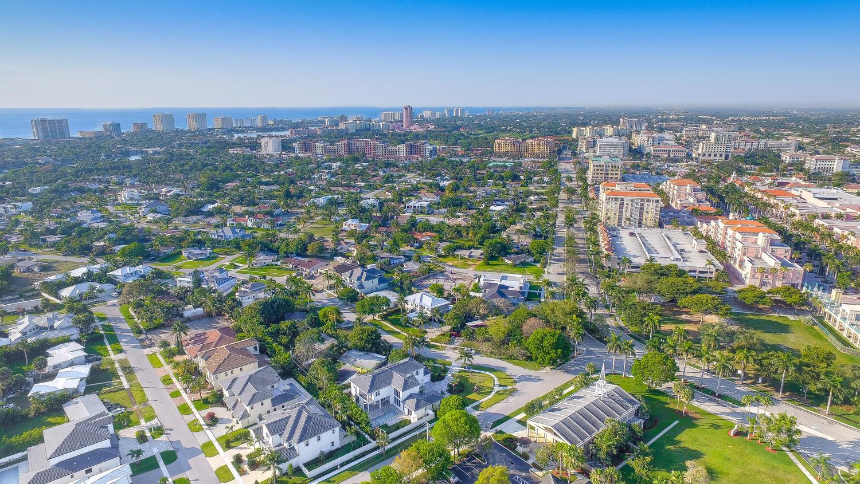 Additional photo for property listing at Boca Collection - Villa Palazzo  Boca Raton, Florida 33427 United States