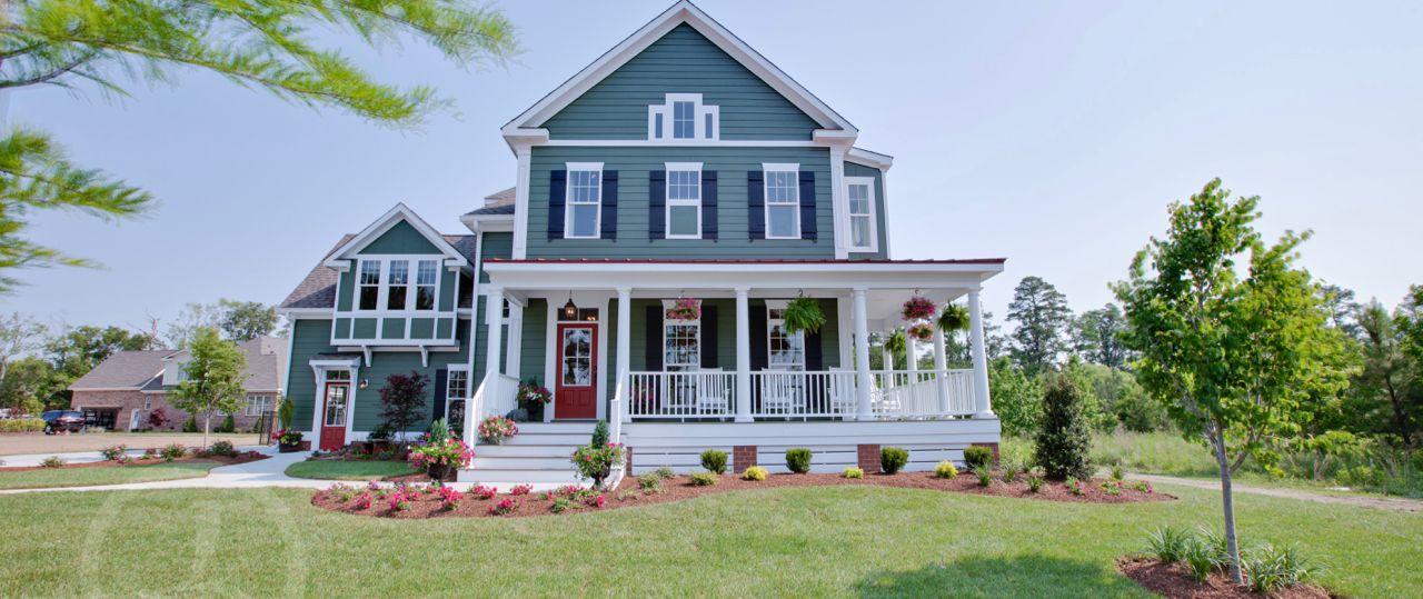 1853 Burson Drive, Chesapeake, VA Homes & Land - Real Estate