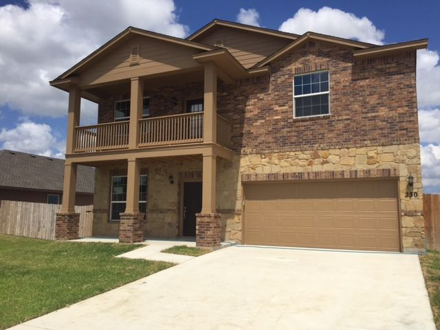 230 Cobble Stone Court, Victoria, TX Homes & Land - Real Estate