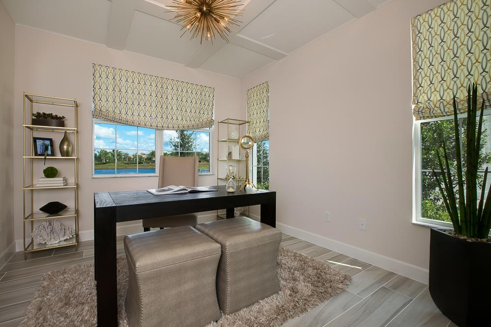 Photo of Wentworth in Naples, FL 34119