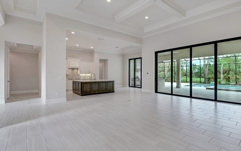 Photo of Muirfield VI in Naples, FL 34119