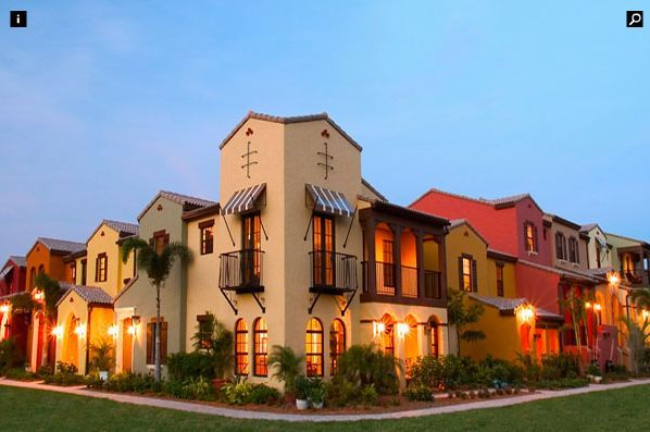 Photo of Lely Resort in Naples, FL 34113