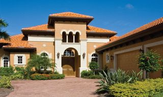 Photo of Harbourtown II in Naples, FL 34113