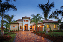 Photo of Muirfield III in Naples, FL 34113