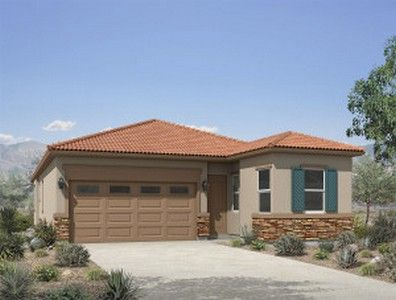Real Estate at 8035 Passion Ct., Las Vegas in Clark County, NV 89113