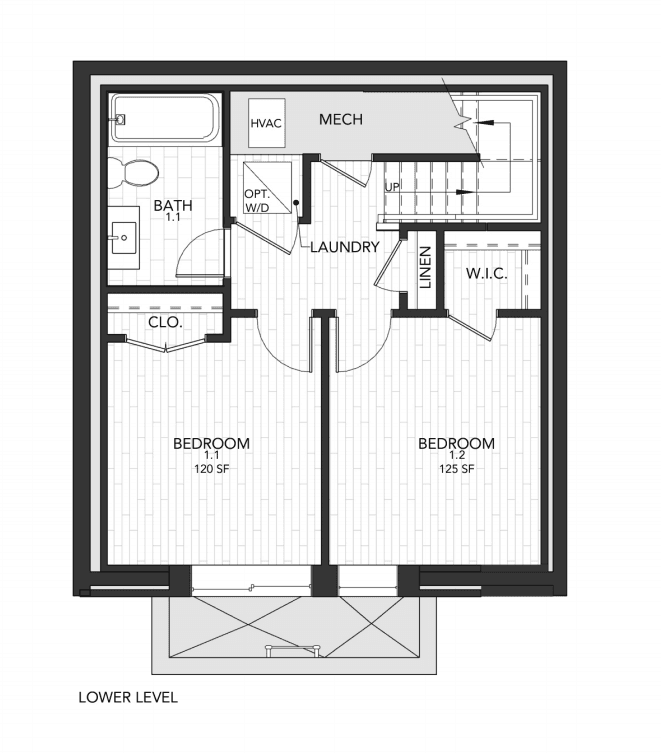 http://partners-dynamic.bdxcdn.com/Images/Homes/Strea57266/max1500_35453329-190617.png