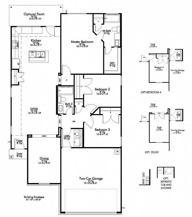 South fork s 1475 wacomclennan county mclennan county for Southfork ranch house floor plan